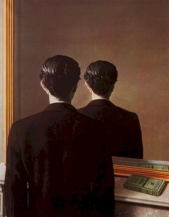 Magritte-La-reproduction-interdite.jpg