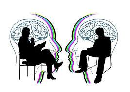 lo psicologo 2