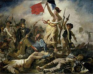 Eugène_Delacroix_-_Le_28_Juillet__La_Liberté_guidant_le_peuple.jpg